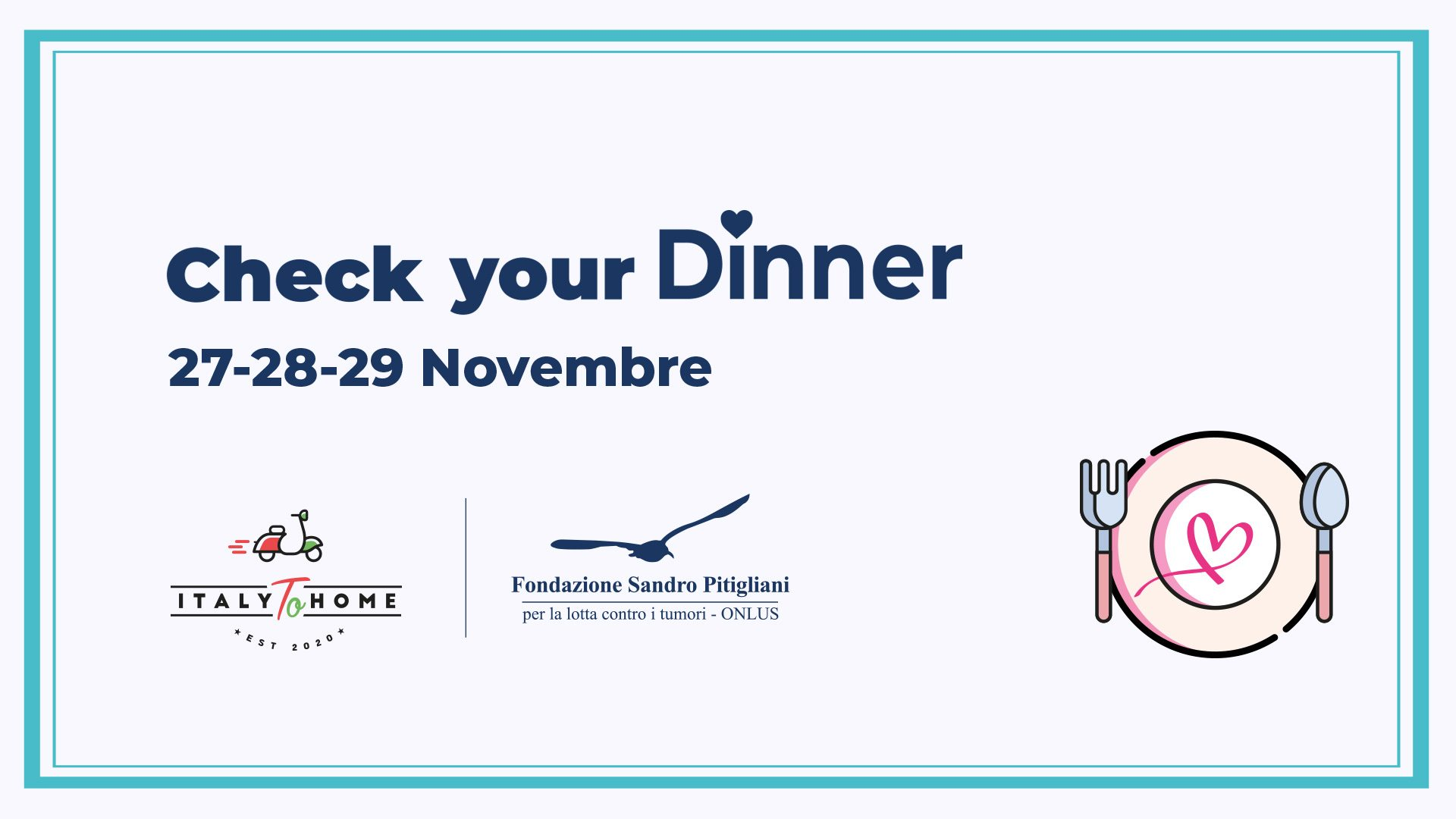 header-check-your-dinner-NEWS-azzurra